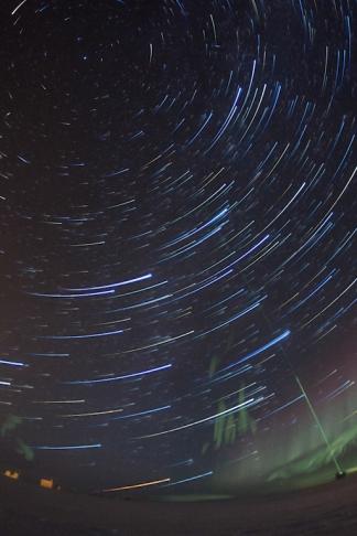 starstax_nov22_1-2